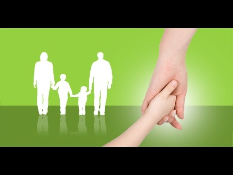where you go for life insurance| car insurance| health insurance| auto insurance