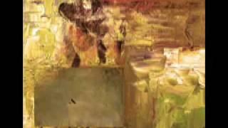 Watch Motel Motel Cannons video