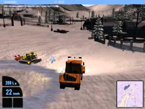 plow games online