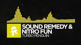 [Electro] - Sound Remedy & Nitro Fun - Turbo Penguin [Monstercat Release]