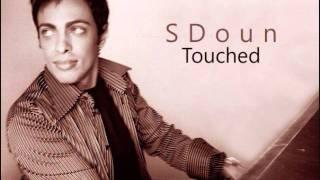 Watch Sdoun Touched video