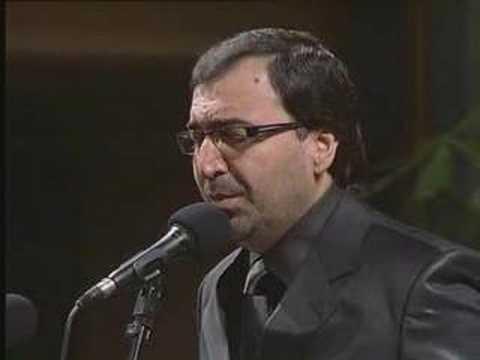 Mustafa Demirci İlahileri Dinle