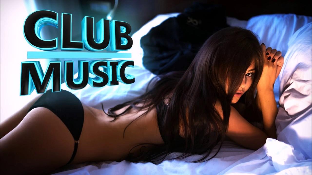 podborka-krasivogo-porno-pod-muziku