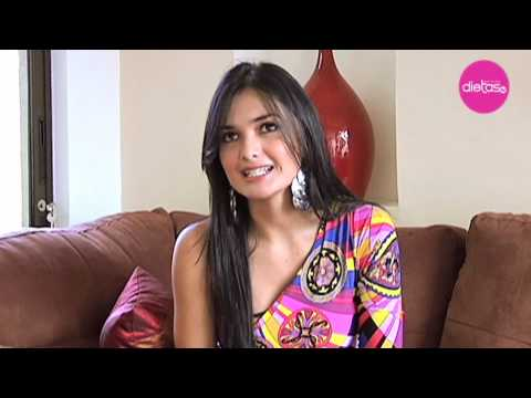 Los secretos de Natalia Álvarez