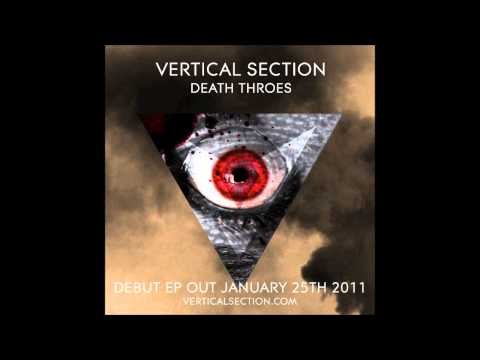Vertical Section- Skeptic