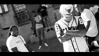 Master P | Wylde Out Feat. Ace B, BroTex, Blaqnmild | PROMO