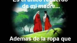 La-muerte-de-kiky0-fandub-español-latino