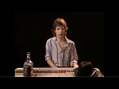 The Rolling Stones - Worried About You