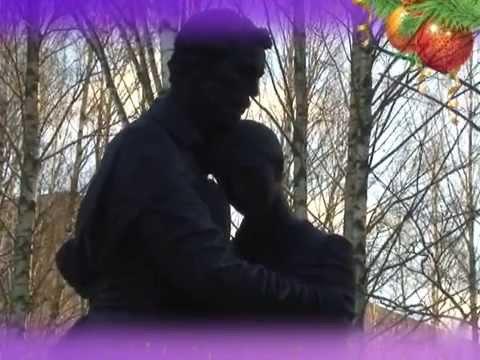 Десна-ТВ: Событие года: Петр и Февронья