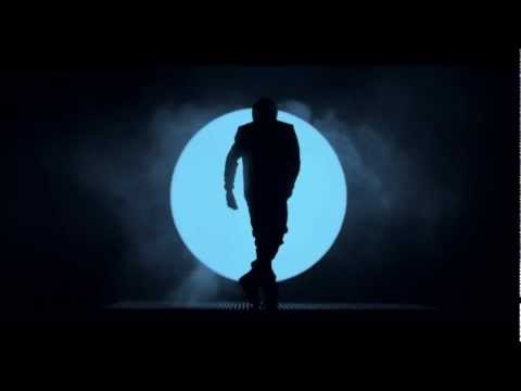 Justin Bieber - Boyfriend Remix (Official Music Video)
