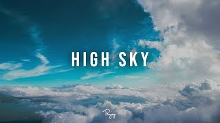 """High Sky"" - Storytelling Rap Beat 