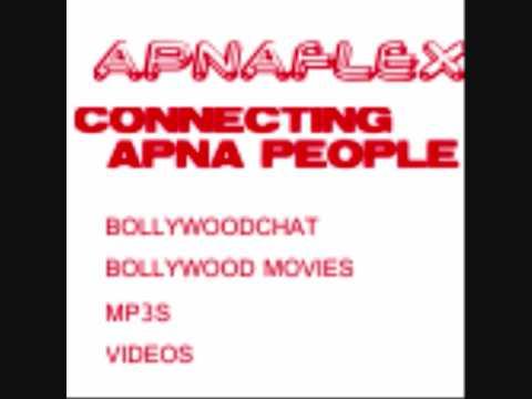 BHANGRA MP3S BOLLYWOOD MOVIES CHAT VIDEOS@APNAFLEX
