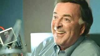 Janet and John read by Terry Wogan/ Wake Up To Wogan