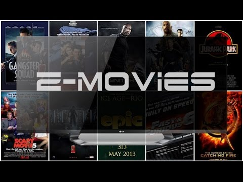 Zmovies Addon Black screen fix streaming vf