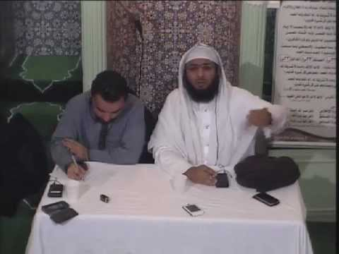 Mohamed Al Sawi video