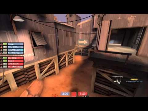 UGC NA Silver 4s- Degroot Real Estate vs. Ligar-Slows- Badlands