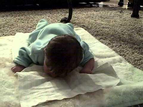 Oct 2010  14 video