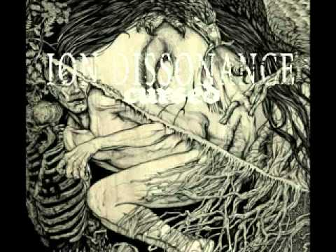 Ion Dissonance - You People Are Messed Up