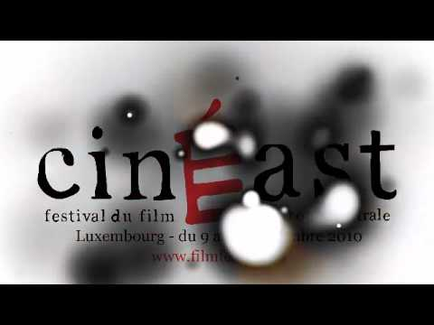 CINEAST 2010 trailer.mp4