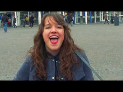 LAURA - Thuis Dat Ben Jij (Official Video)