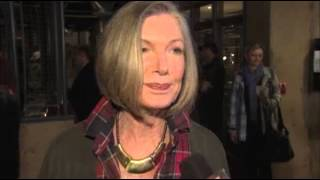 Susan Sullivan knew 'Castle' would last