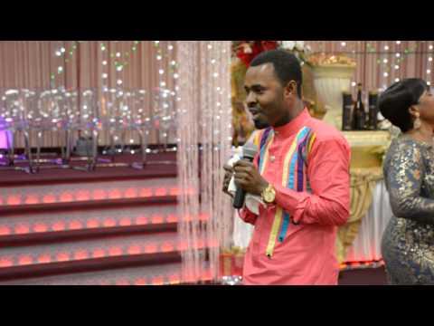 Ernest Opoku In Divine Part 2 video