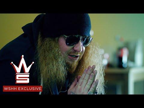 Rittz My Window rap music videos 2016