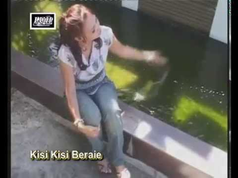 Kisi Kisi Beraie - Linda video
