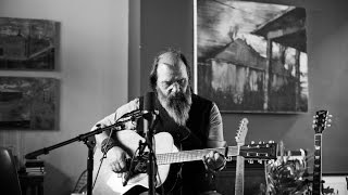 Watch Steve Earle Pancho And Lefty video