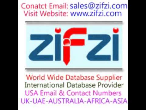 Global Mailing Lists, B2C Emails Leads, BULK-database-Mass Mail Listings:Z5