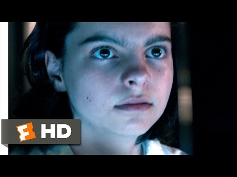 The Purge (2/10) Movie CLIP - No One Was Helping (2013) HD