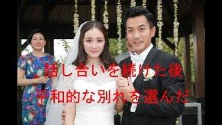 名家の恋衣 第24話