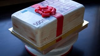 Торт Спартак рецепт в домашних условиях