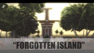 [DM]#LeX-\Vol 7/-|Forgotten-|-Island|-