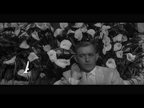 Our Man in Havana trailer (1959)