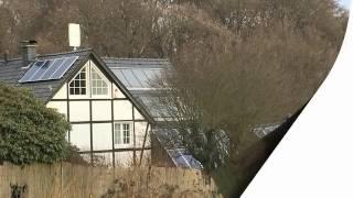 Windkraft für Zuhause richtig nutzen