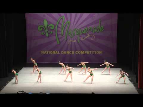 PLANET EARTH - Summit Dance Shoppe [Minneapolis, MN]