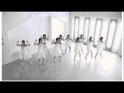 モーニング娘。『sexy Boy~そよ風に寄り添って~』  (dance  Shot  Ver.) video