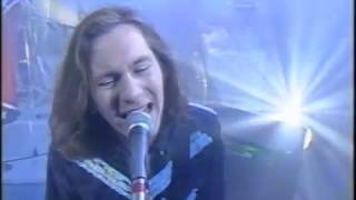 Killdozer - American Pie (Club X - 1989)