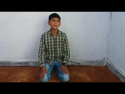 3 Shaban 2018 Jashan Wiladat Hazrat Imam Hussain AS by Adil Olding Kharmang in ASO House Islamabad