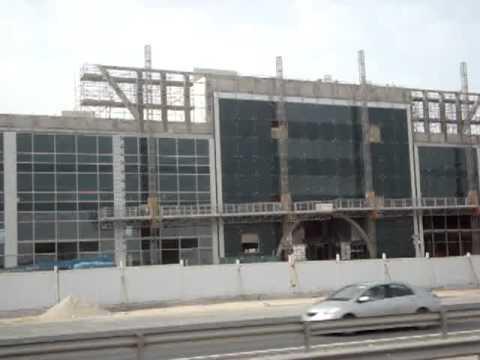 NEW BARWA COMMERCIAL AVENUE DOHA,QATAR