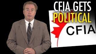 download lagu Canadian Bureaucrats Get Political  Israeli Wines gratis