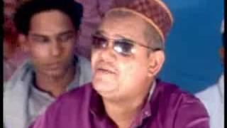 কাওয়ালী বাংলা গান 0509074188 jewel