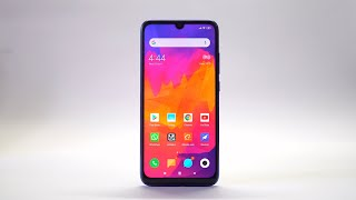 Living With The Redmi Note 7 Pro! [After 40 Days]