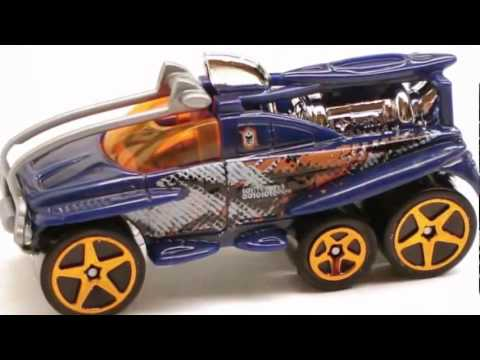 www.hot wheels.de