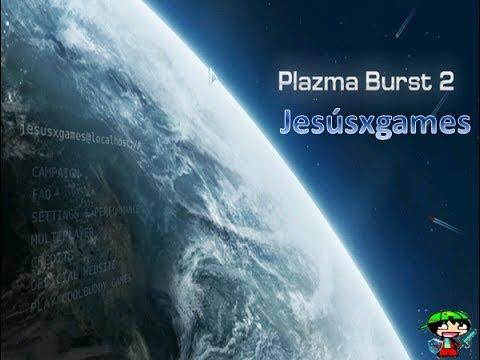 Plazma Burst 2 online ep 32 BLOOPERS XD