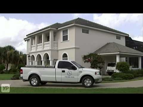 Electrical Contractors Sebastian FL Complete Electric