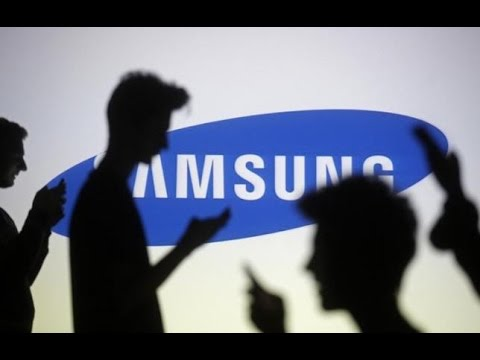 Google- Samsung Security | Android Monthly Security Deal