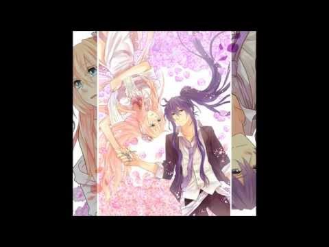 Hikaru Utada - This Is Love