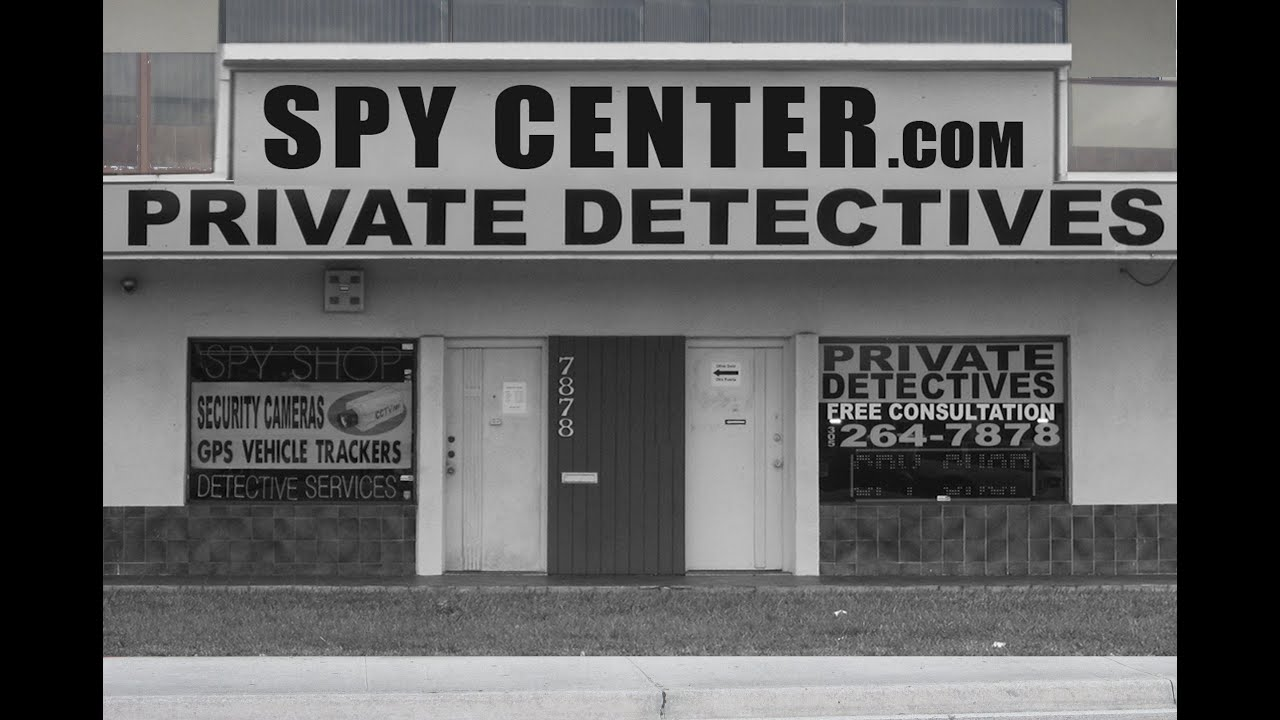 Miami Private Investigator 3052647878  Youtube. Best Gsm Cell Phone Plans Adp Corporate Perks. Oklahoma Health Insurance Quotes. Car Rental Auto Insurance Router Vpn Endpoint. Best Clogged Drain Cleaner D C Car Insurance. How Much Does It Cost To Fix A Radiator. Bbva Compass Mortgage Rates Time Warner Sa. Learning About Trading Best Phone At T Mobile. Secured Advantage Virtual Branch
